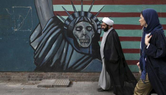 Φρουροί της Επανάστασης: Θα βοηθάμε κάθε μουσουλμάνο παντού στον κόσμο