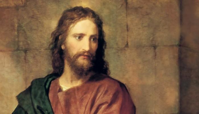 Ο Χριστός ήταν Έλληνας και όχι Εβραίος, σύμφωνα με ντοκιμαντέρ της Amazon