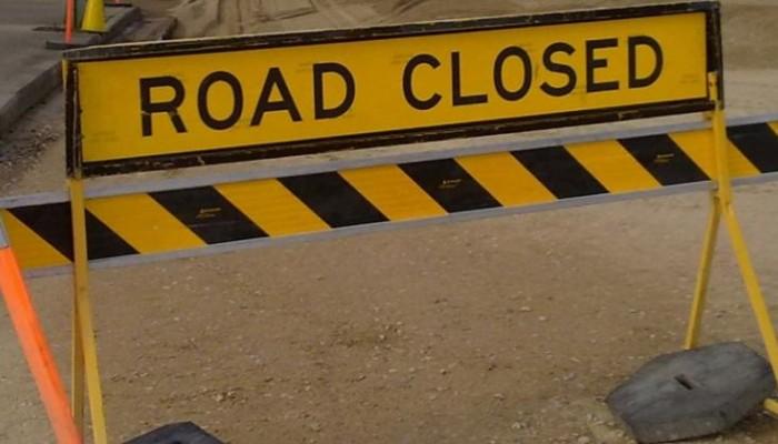 Σοβαρά προβλήματα στο επαρχιακό οδικό δίκτυο στο Ρέθυμνο