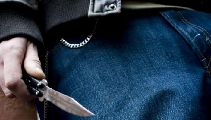 Άγρια συμπλοκή με Αμερικανούς ναύτες στο Ηράκλειο -Βγήκαν μαχαίρια