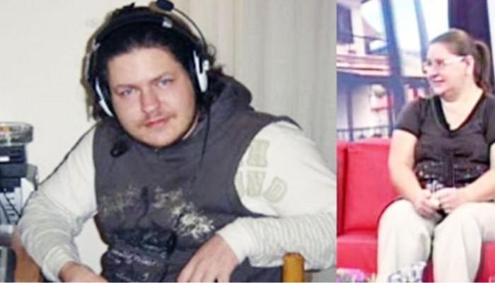Υπόθεση Κωστή Πολύζου: Στο Εφετείο η «Μήδεια» που δολοφόνησε τον γιο της