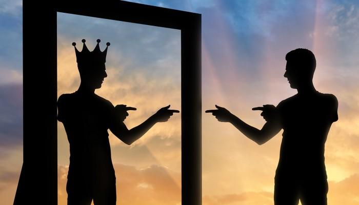 Διάλεξη για τον μύθο του Νάρκισσου από ψυχαναλυτική σκοπιά στα Χανιά
