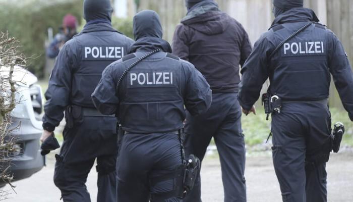 Απίστευτο φιάσκο: Η αστυνομία της Γερμανίας έχασε τα στοιχεία για 1000 βιασμούς παιδιών