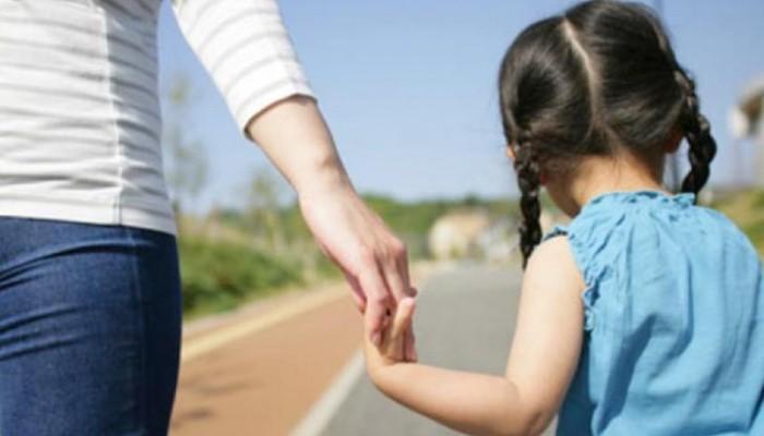 Δωρεάν πρόγραμμα για μονογονεϊκές οικογένειες από τον Δ.Ο.ΚΟΙ.Π.Π