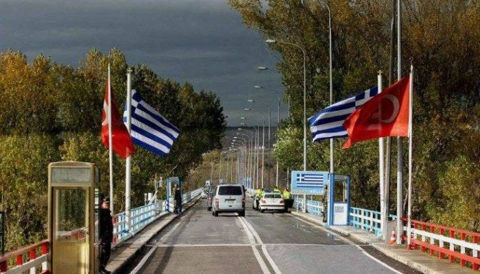Περίεργη υπόθεση με τη σύλληψη Έλληνα από τους Τούρκους στα σύνορα