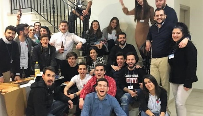 Startup Europe Week Crete 2019:Δυναμικό ξεκίνημα από το Λασίθι και η συνέχεια στο Ηράκλειο