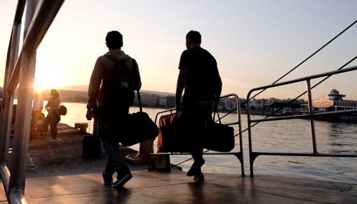 Για ποια αργία είναι δημοφιλής ως προορισμός η Κρήτη