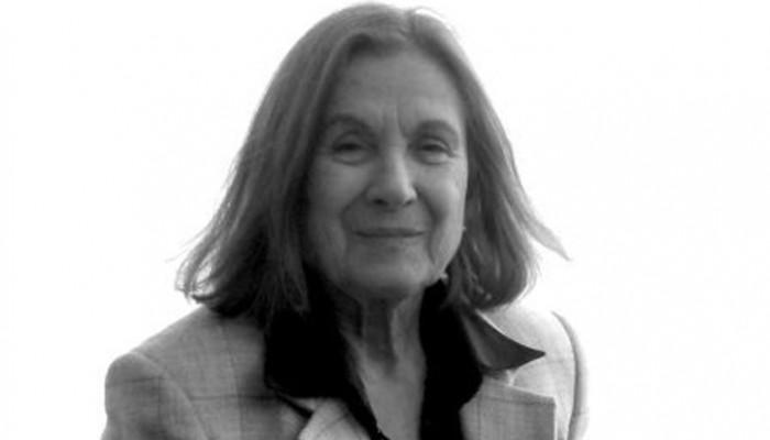 Συλλυπητήρια της ΤΕ Χανίων του ΚΚΕ για το θάνατο της Βικτωρίας Θεοδώρου