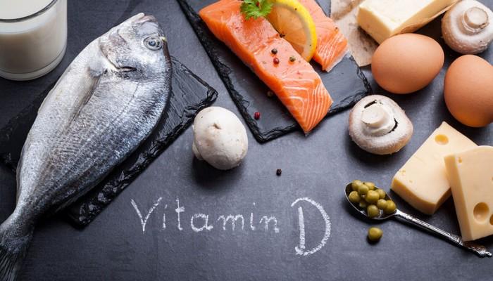 Ανεπάρκεια βιταμίνης D: Οι πιθανοί κίνδυνοι για την υγεία (