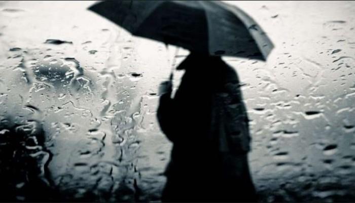 Αλλαγή στο σκηνικό του καιρού μετά την 25η Μαρτίου - Βροχές και πτώση της θερμοκρασίας