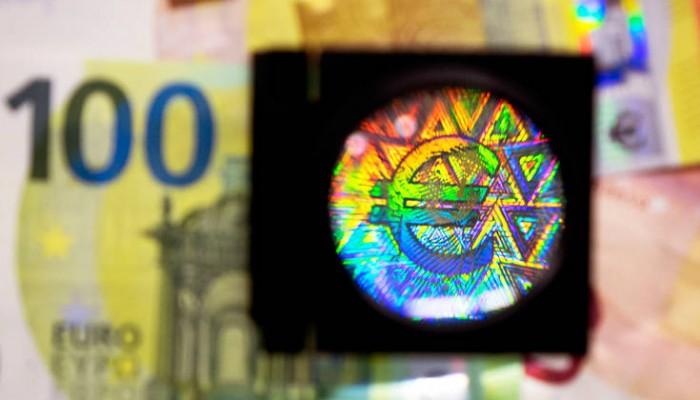 Με ετήσιες μειώσεις 2% του ΑΕΠ απειλεί η κλιματική αλλαγή την Ελλάδα