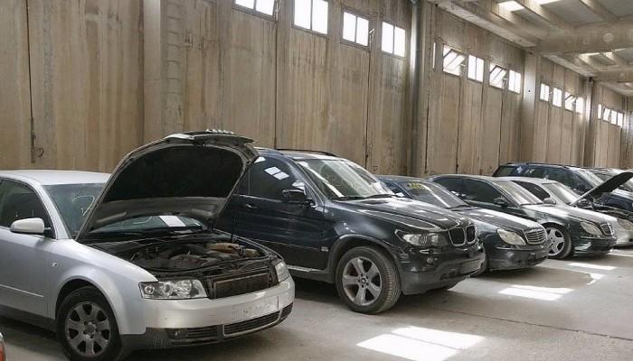 Προσοχή! Απατεώνας πουλά ανύπαρκτα αυτοκίνητα από τον ΟΔΔΥ - Με δράση και στην Κρήτη