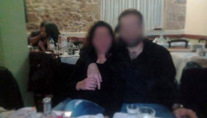 Έγκλημα Σητεία - Σπαράζει η μάνα της 32χρονης: Θέλουν να μου πάρουν τα παιδιά