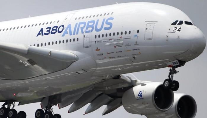 Αυτά είναι τα ασφαλέστερα αεροσκάφη σύμφωνα με την εφημερίδα Independent