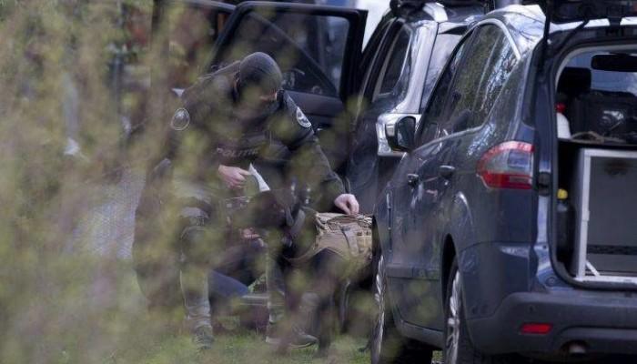 Το πρακτορείο Anadolu ανατρέπει τα πάντα για την υπόθεση στην Ουτρέχτη