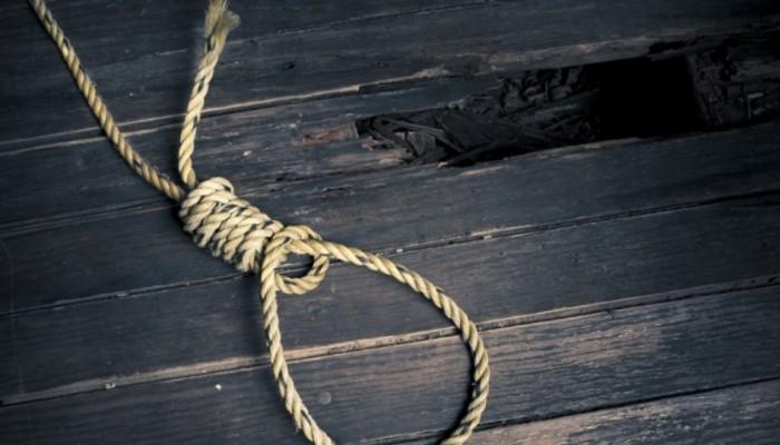 Τραγωδία στα Ίσθμια: Αυτοκτόνησε 56χρονος που κινδύνευε να χάσει το σπίτι του