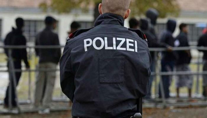 Ηράκλειο: Συνελήφθη 25χρονος που καταζητούνταν στην Ιταλία!