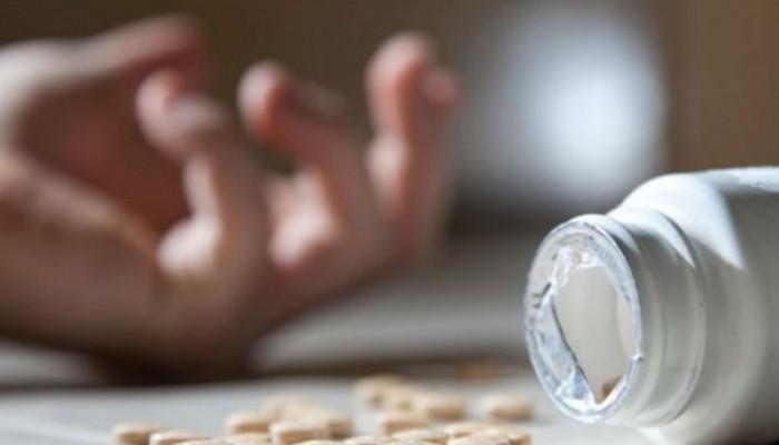 Ηράκλειο: Δεύτερη απόπειρα αυτοκτονίας μέσα σε μια εβδομάδα