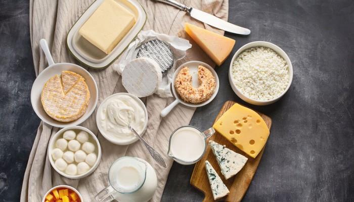 Οδηγίες ΕΦΕΤ: Πώς θα ξεχωρίζετε αν τα γαλακτοκομικά που αγοράζετε φτιάχονται από ελληνικό