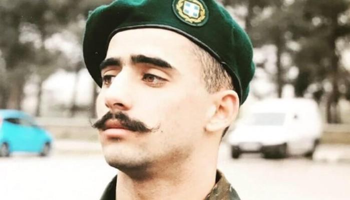 Πατέρας του Σφακιανού αλεξιπτωτιστή: «Δεν θέλουν πλέον παλικάρια»