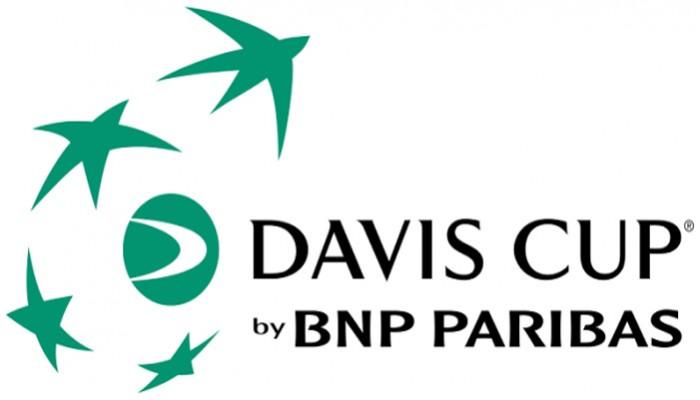 Στην Ελλάδα το Davis Cup