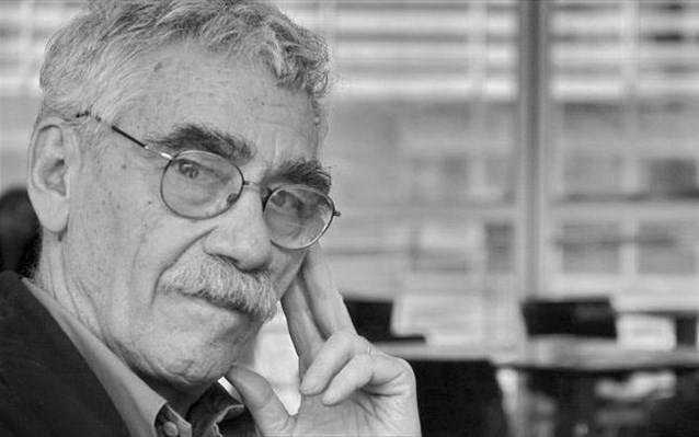 Χανιώτης αρχιτέκτονας μεταβατικός διευθυντής στο Εθνικό Μουσείο Σύγχρονης Τέχνης