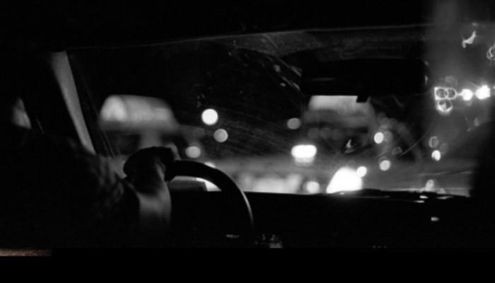 Οδηγούσε από το Αεροδρόμιο Χανίων μέχρι τα Κουνουπιδιανά στο αντίθετο ρεύμα (βίντεο)