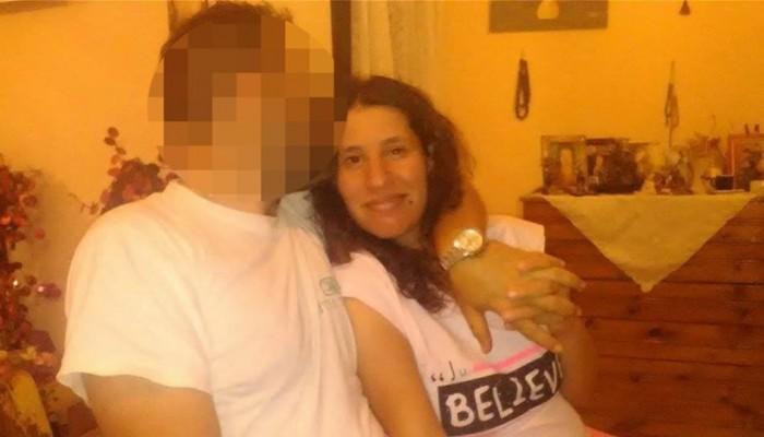 Κρήτη: Στραγγάλισε τη γυναίκα του και έπειτα παραδόθηκε -Το πόρισμα του ιατροδικαστή
