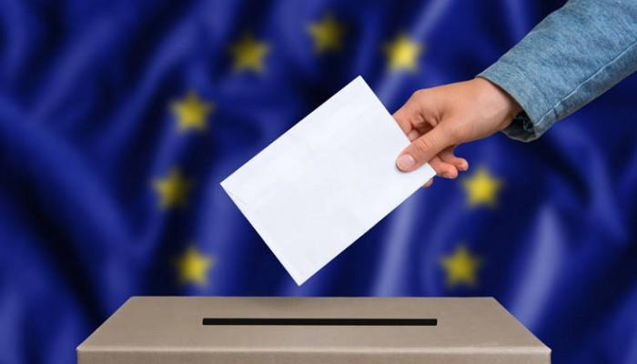 Die Welt: Υψηλότερη σε σχέση με το 2014 η προσέλευση στις ευρωεκλογές σε πολλές χώρες της