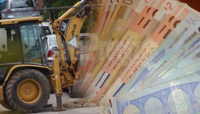 Φιλόδημος: Έχουν ενεργοποιηθεί πάνω από 2 δις. ευρώ και βρίσκονται στη διάθεση των δήμων