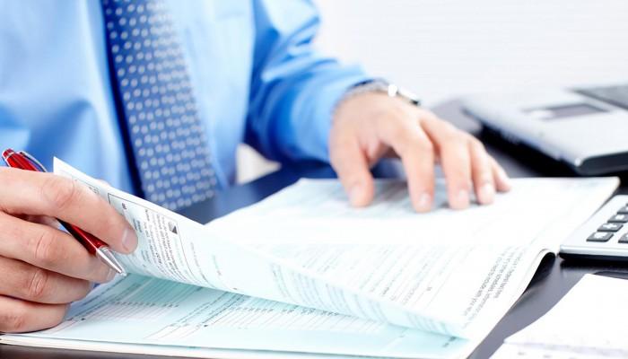 Για ποιους καταργείται το πέναλτι για τις e-αποδείξεις, ποιοι απαλλάσσονται από τεκμήρια