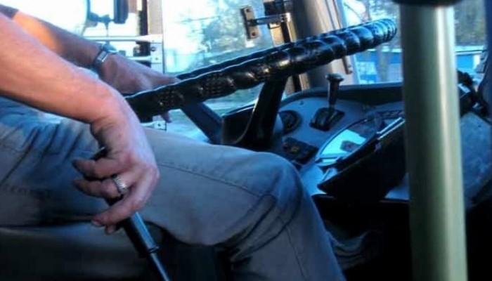 Εξετάσεις επάρκειας οδικού Μεταφορέα Επιβατών ή Εμπορευμάτων