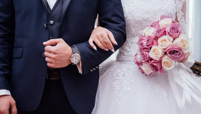 Γάμος με 1000 καλεσμένους στα Χανιά….. σχόλασε νωρίς (φωτο)
