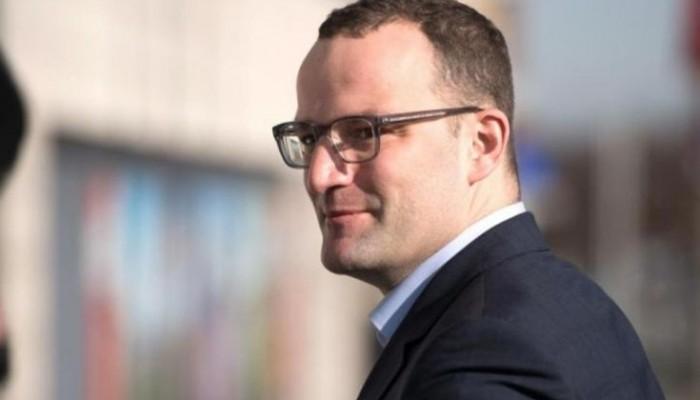 Γερμανός υπουργός προειδοποιεί για ελλείψεις στη χώρα του λόγω Brexit