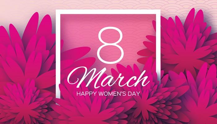 Εκδήλωση για την παγκόσμια ημέρα της γυναίκας στο δήμο Κισσάμου