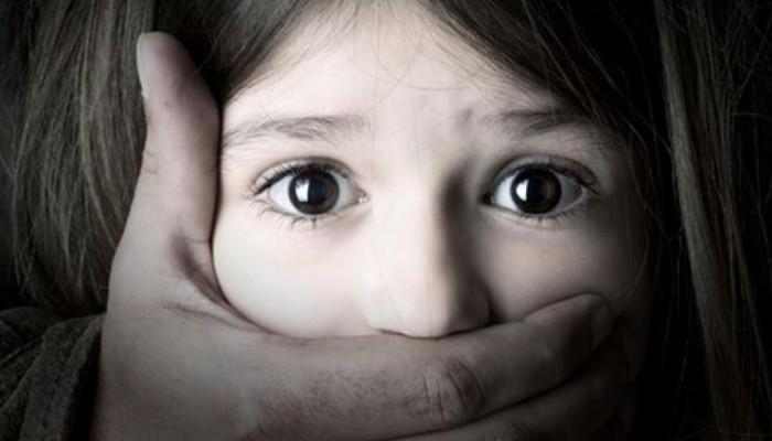 Ένοχος ο 75χρονος για ασέλγεια σε 10χρονη στην Κρήτη