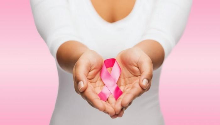 Ημερίδα από την ΙΡΑ Ηρακλείου για τον καρκίνο του τραχήλου της μήτρας και τεστ ΠΑΠ