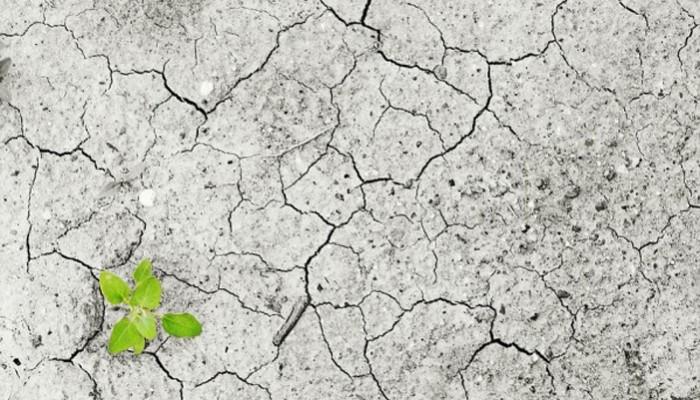 ΟΗΕ: Το κλίμα της Γης αλλάζει ταχύτερα απ' όσο αναμενόταν