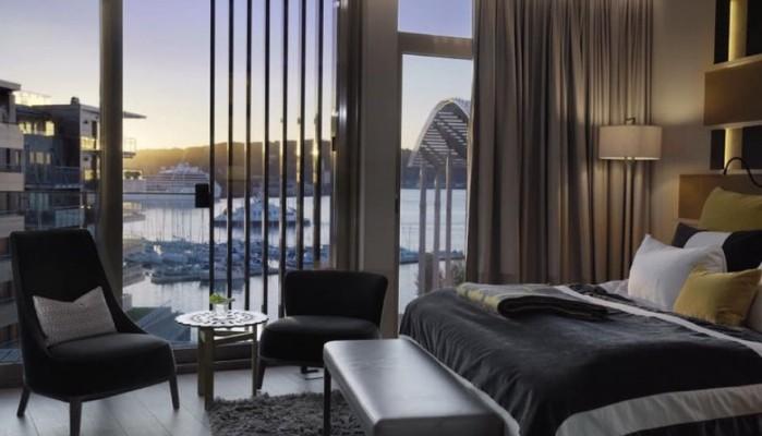 Δόθηκαν άδειες σε δέκα νέα πολυτελή ξενοδοχεία στην Κρήτη