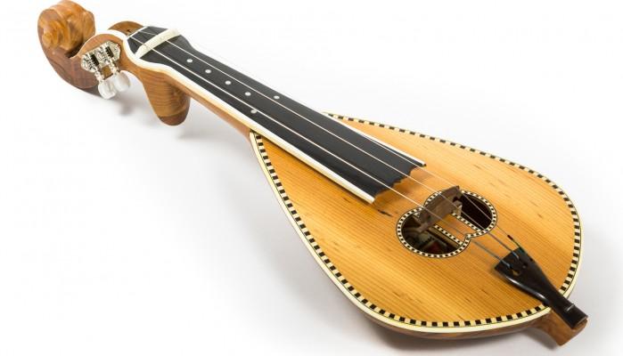 Εκδήλωση για την παραδοσιακή μουσική στο Βενιζέλειο ωδείο