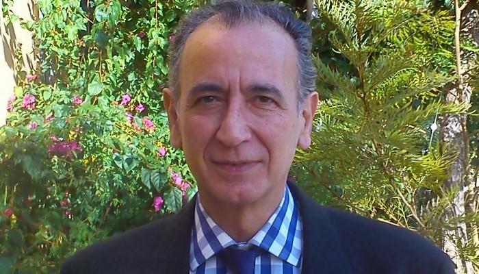 Σημαντική επιτυχία για καθηγητή του Πολυτεχνείου Κρήτης