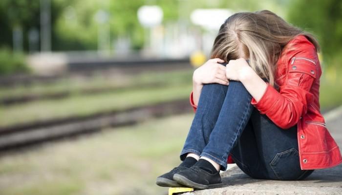 Καταγγελία: Μαθήτρια δέχεται απειλητικά μηνύματα - Τι αναφέρει η διευθύντρια του σχολείου