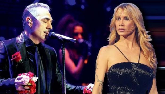 Πάολα – Σφακιανάκης: Όλο το παρασκήνιο της ρήξης και της αποχώρησης της τραγουδίστριας