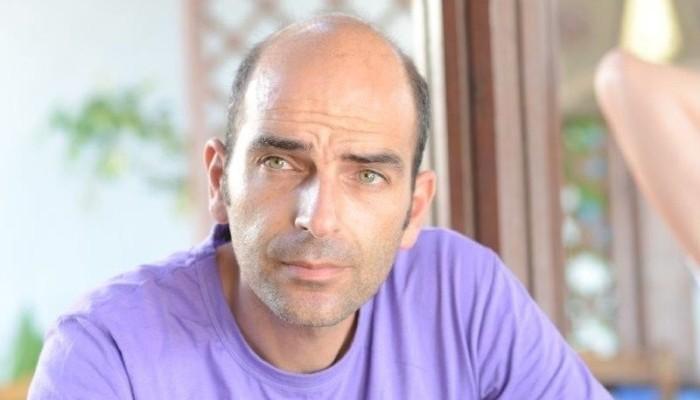 Υποψήφιος δήμαρχος για το δήμο Καντάνου-Σελίνου ο Αντώνης Περράκης