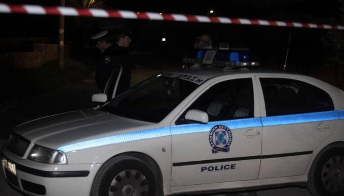 ΣΥΡΙΖΑ Χανίων: Οι μαφιόζοι χτυπούν, ο Πολάκης αντέχει, ο ΣΥΡΙΖΑ συνεχίζει