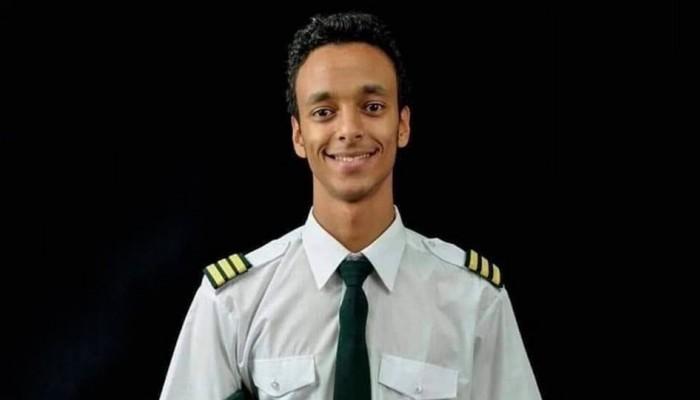 Ethiopian:Με «φωνή γεμάτη πανικό» ζητούσε ο πιλότος να επιστρέψει μετά την απογείωση
