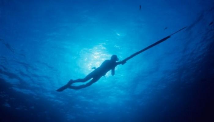 Τραγωδία στην Κύθνο: Νεκρός 42χρονος ψαροντουφεκάς