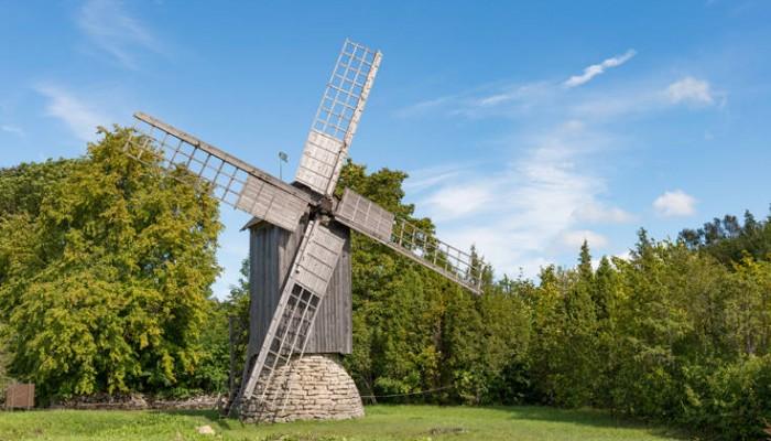 Το μυστικό νησί που αξίζει να ανακαλύψετε στην Ευρώπη