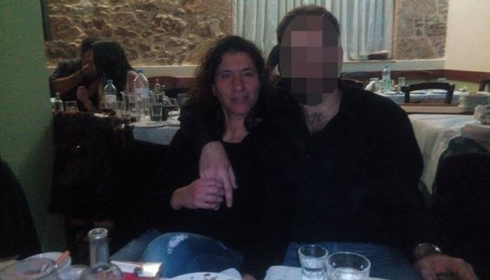 Συγκλονίζει ο αδερφός της 32χρονης που στραγγαλίστηκε από τον άνδρα της(βίντεο)