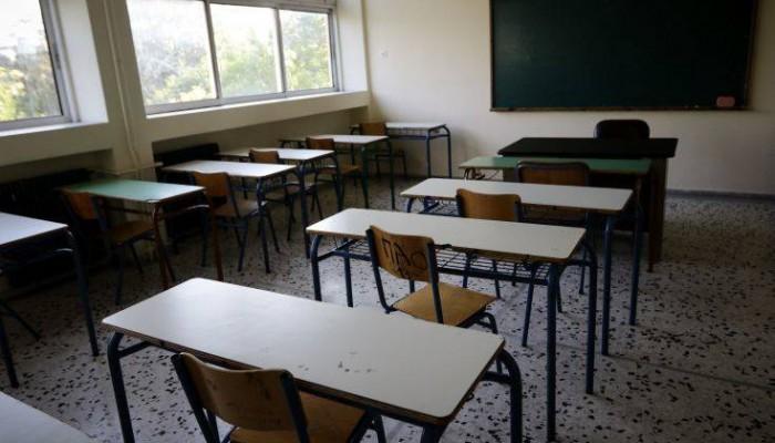 Οι 4 εταιρείες που εκδήλωσαν ενδιαφέρον να αναλάβουν την κατασκευή 8 σχολείων στα Χανιά